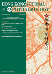View Vol. 5 No. 1 (2001)